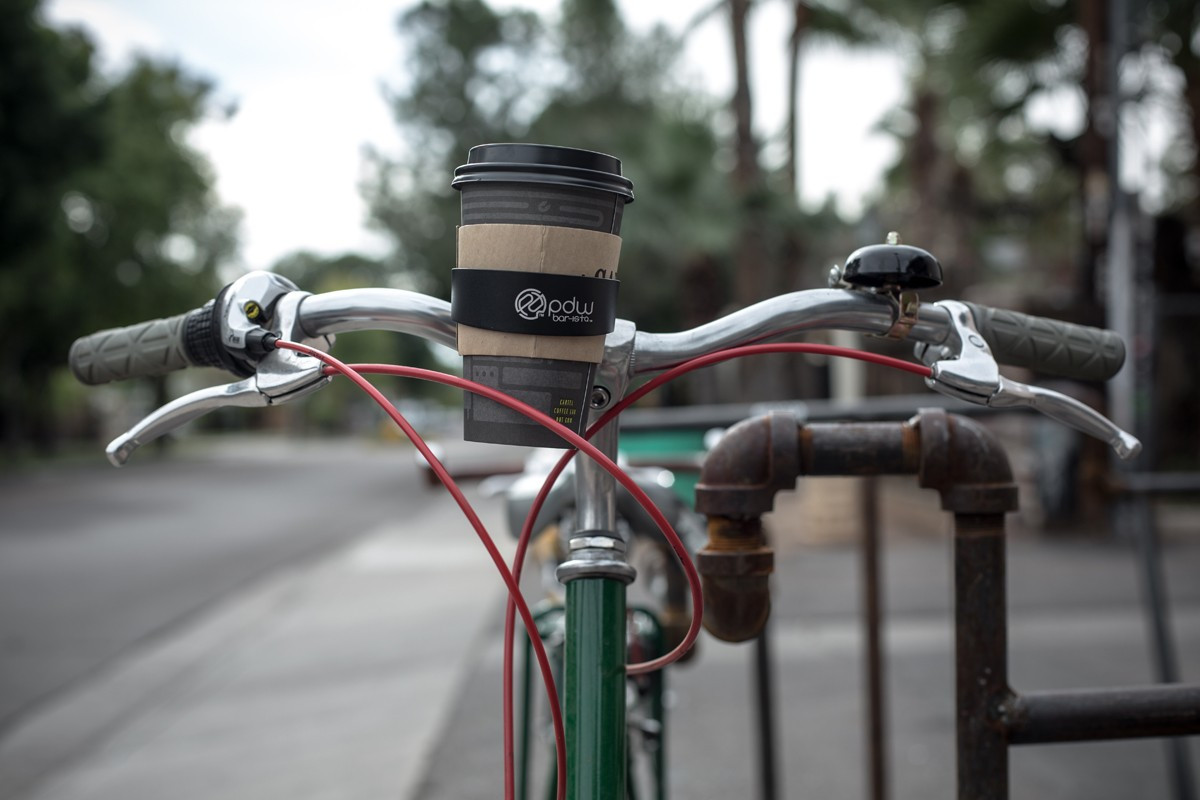 bike-messenger-coffee